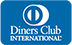 Diners-Club-International-icon